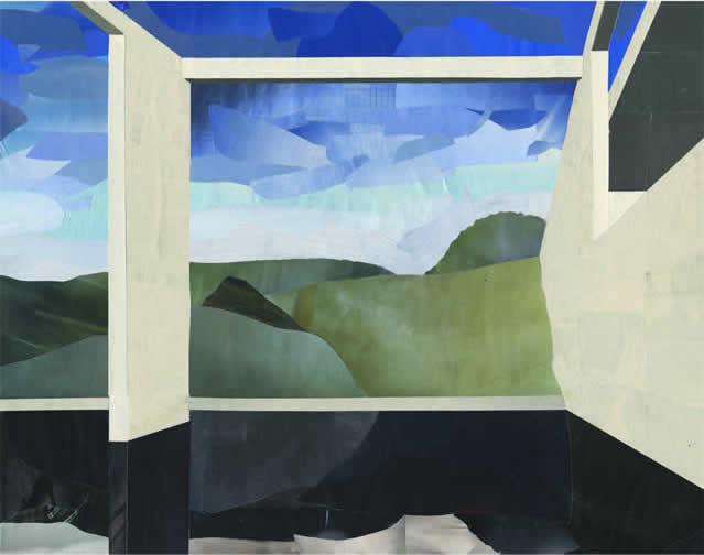 Caitlin Barrett Tadao Ando Case Study